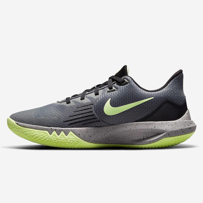 Nike Precision V (9000077483_52591)