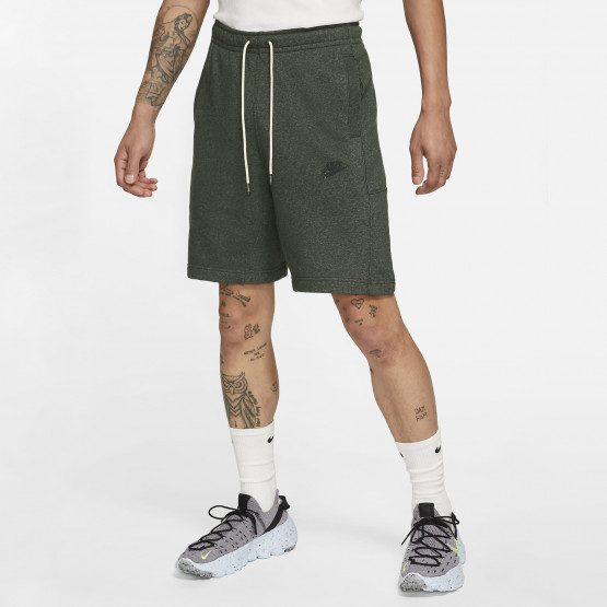 Nike M Nsw Sb Short Revival