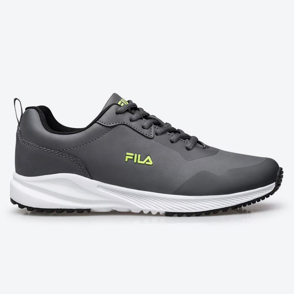 Fila Memory Niseko Lace Footwear (9000078974_52997)