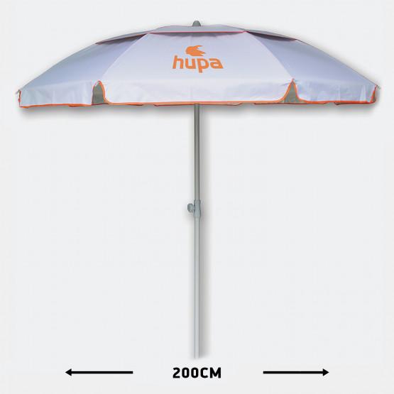 Hupa Ostria Beach Umbrellas 200/8