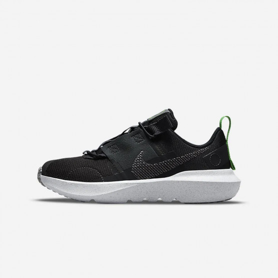 Nike Crater Impact Kids' Shoes