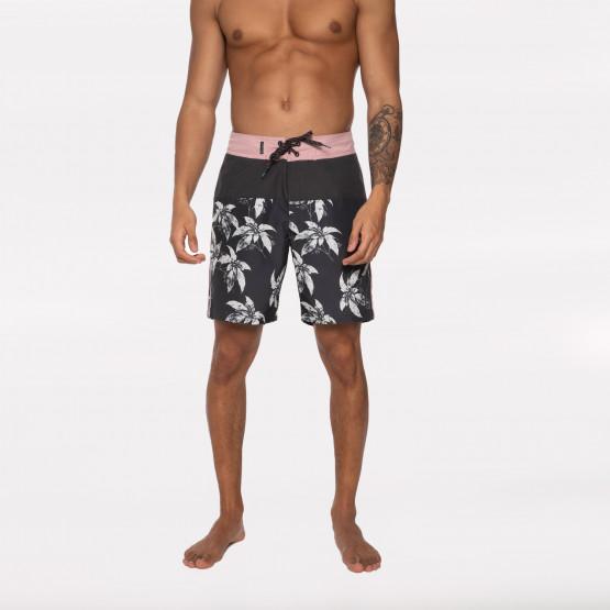 Protest Salvador Men's Swim Shorts