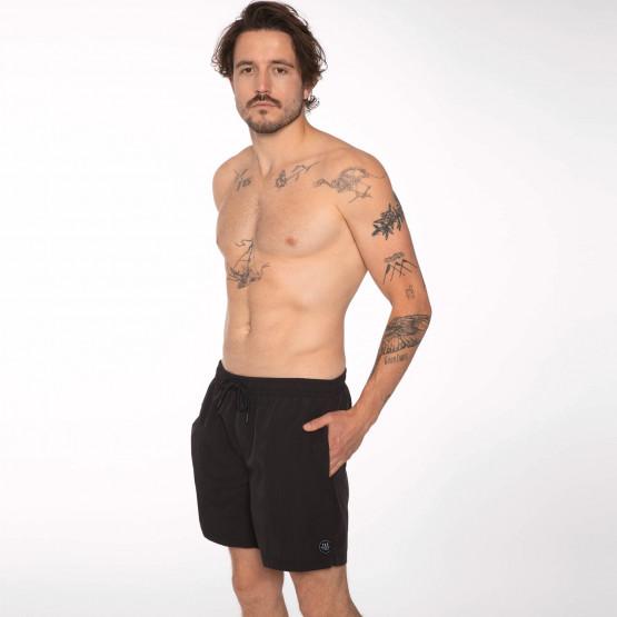 Protest Faster Men's Swim Shorts