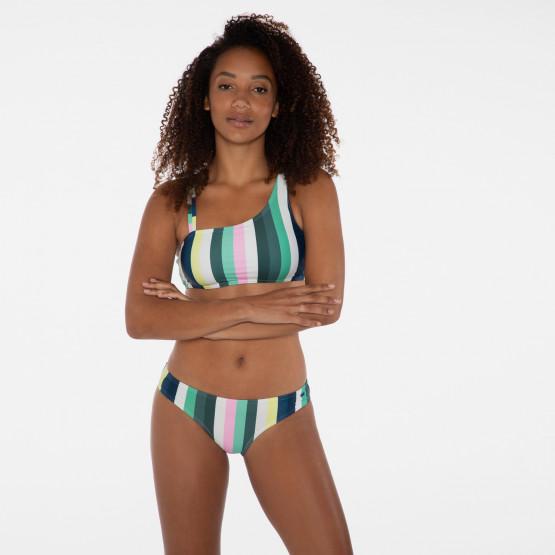 Protest Sanne Women's Bikini