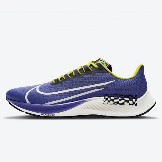 Nike Air Zoom Pegasus 37 A.I.R. Chaz Bear Γυναικεία Παπούτσια για Τρέξιμο