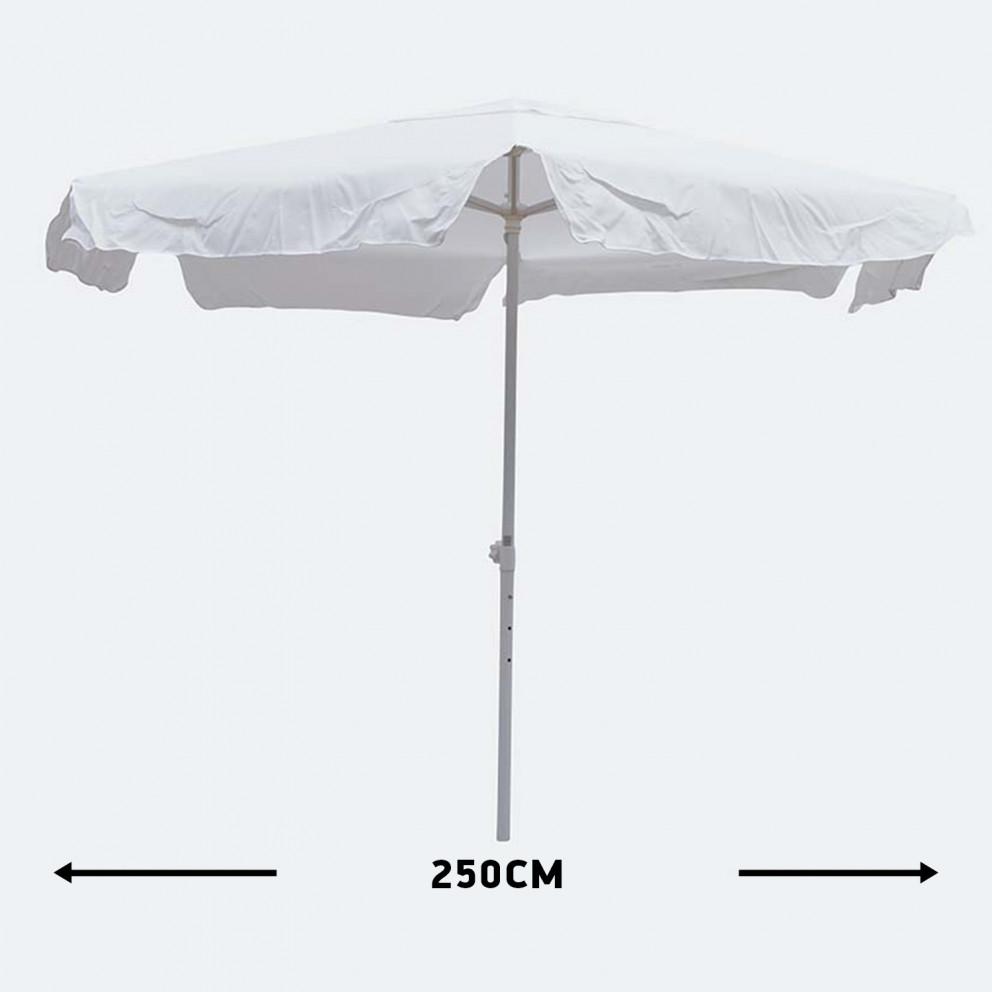 Escape Ομπρέλα Παραλίας 250cm ( 3 Ατόμων)