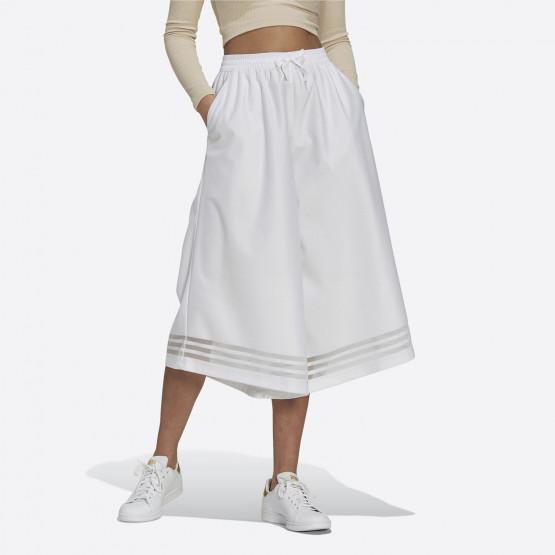 adidas Originals 3/4 Woman's Track Pants