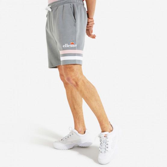 Ellesse Tognazza Men's Shorts
