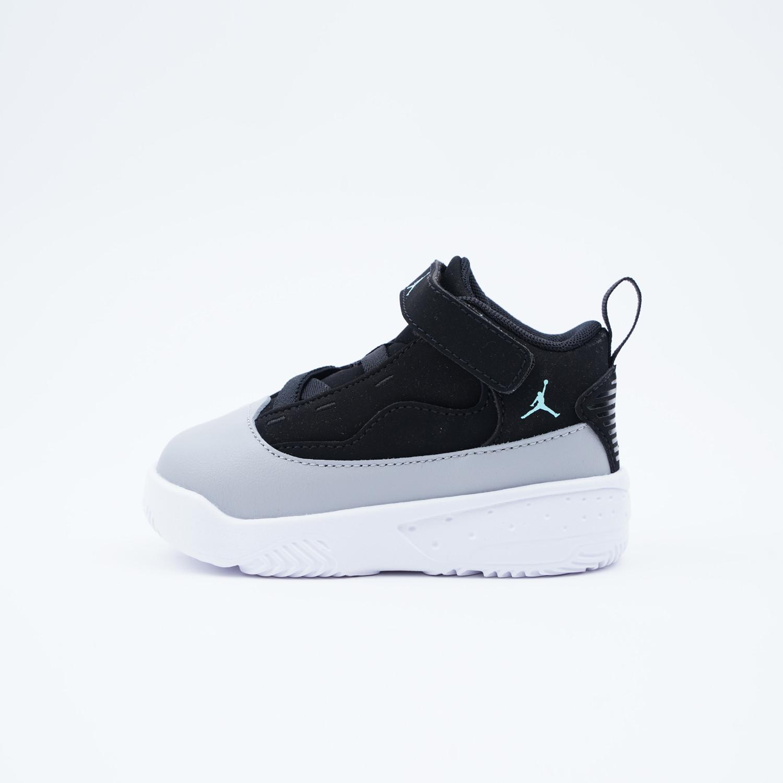 Jordan Max Aura 2 Βρεφικά Παπούτσια (9000077017_52418)
