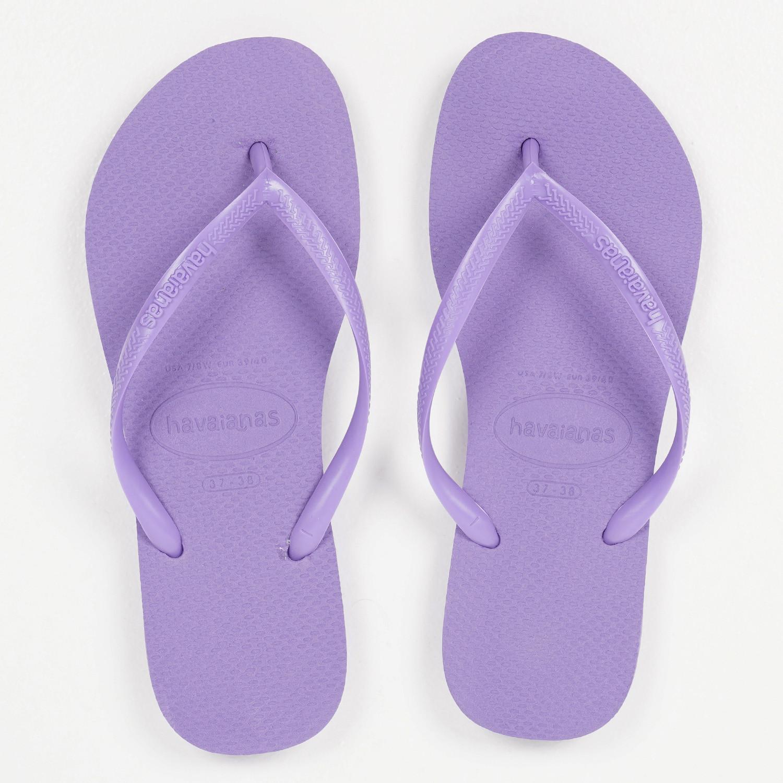 Havaianas Slim Women's Flip Flops (1090000032_45326)