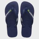 Havaianas Brazil Unisex Flip-Flops