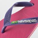 Havaianas Kids Brasil Logo