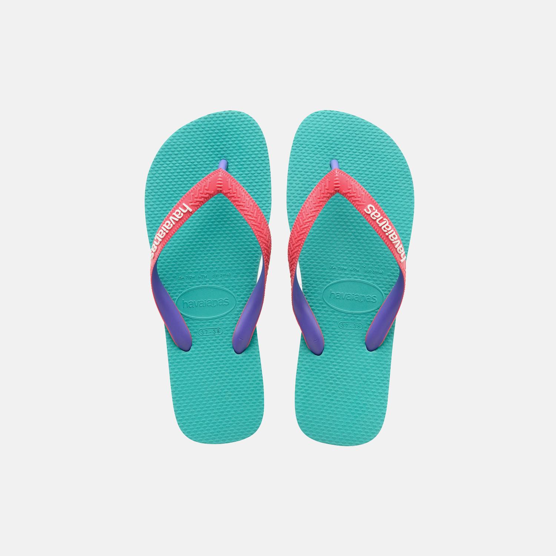 Havaianas Sandals Kids Top Mix (1090030190_39319)
