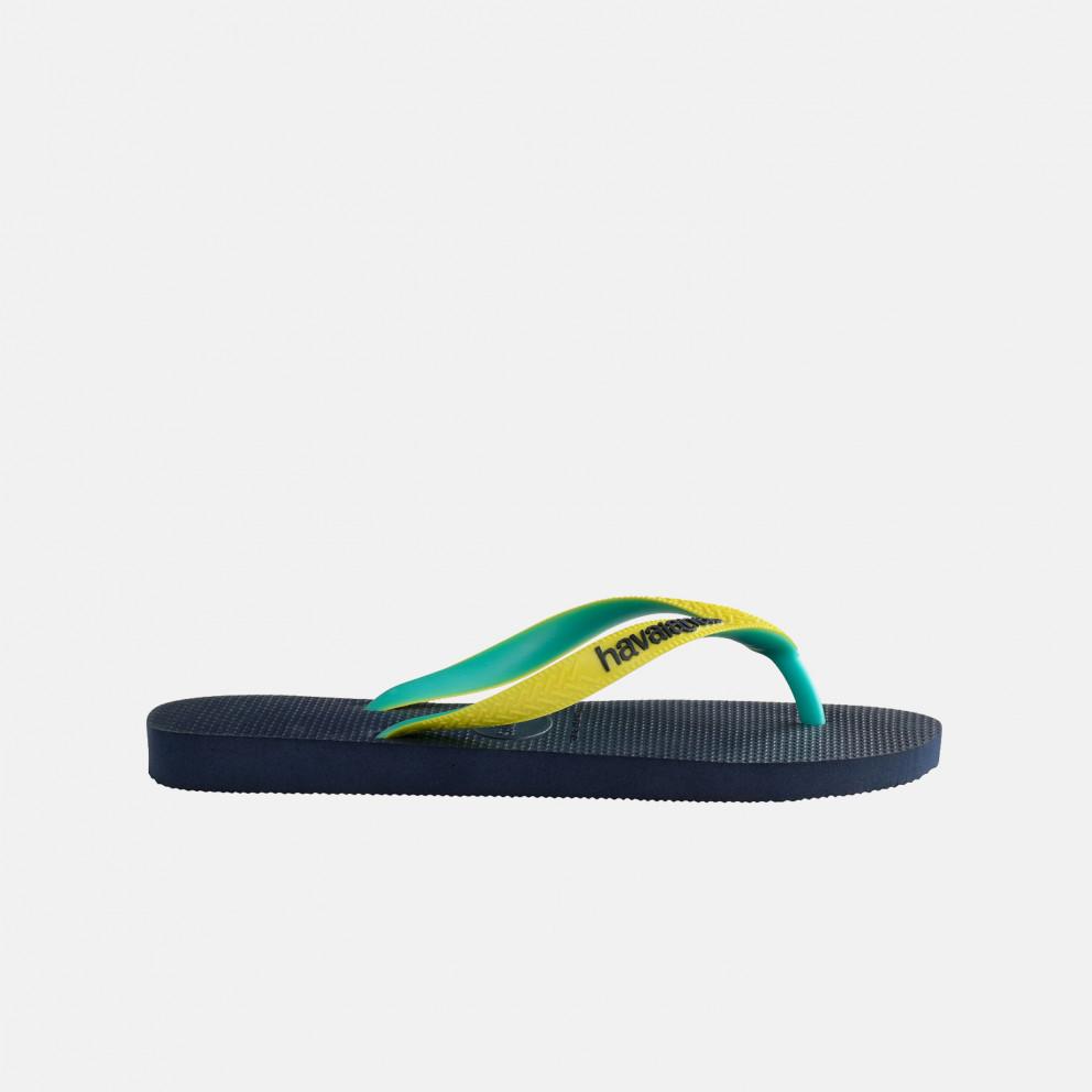 Havaianas Sandals Kids Top Mix