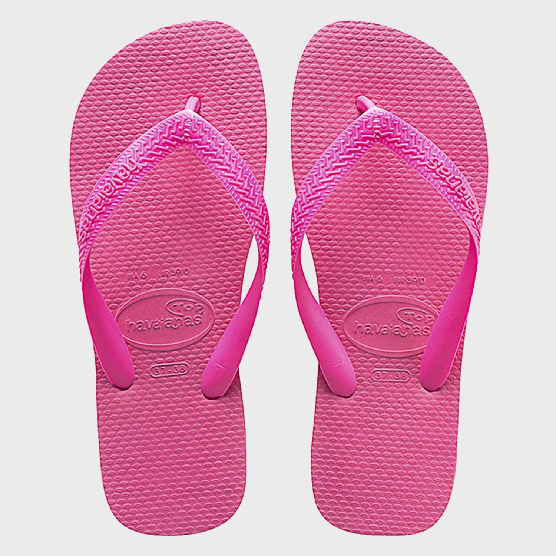 Havaianas Top Unisex Flip-Flops (11615000001_13053)
