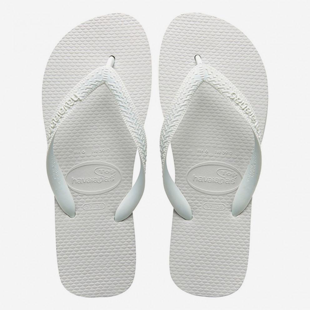 Havaianas Top Unisex Flip-Flops