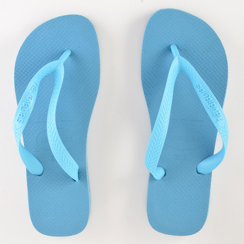 Havaianas Top Unisex Flip-Flops (11615000001_33114)