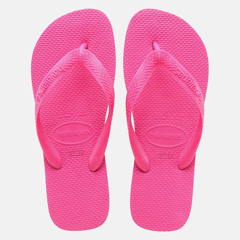 Havaianas Top Women's Flip-Flops (11615000001_33132)