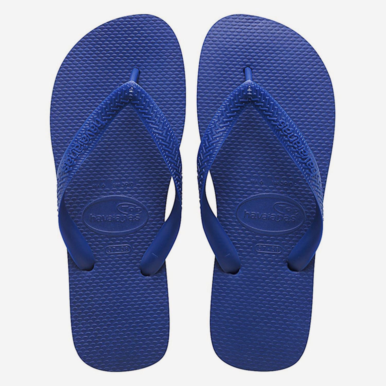 Havaianas Top Unisex Flip-Flops (11615000001_3471)