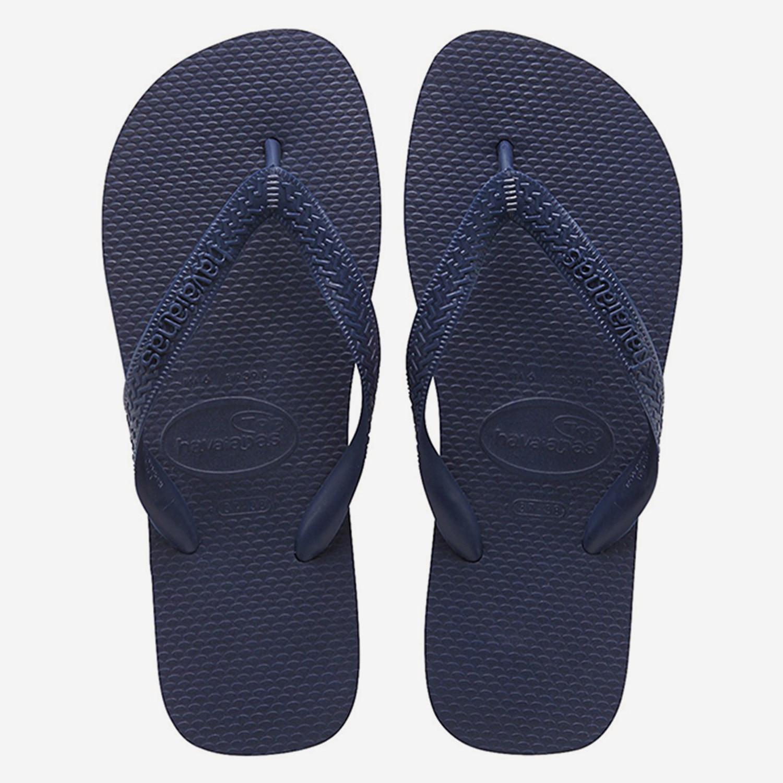 Havaianas Top Unisex Flip-Flops (11615000001_3472)