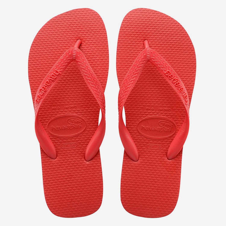 Havaianas Top Unisex Flip-Flops (11615000001_3477)