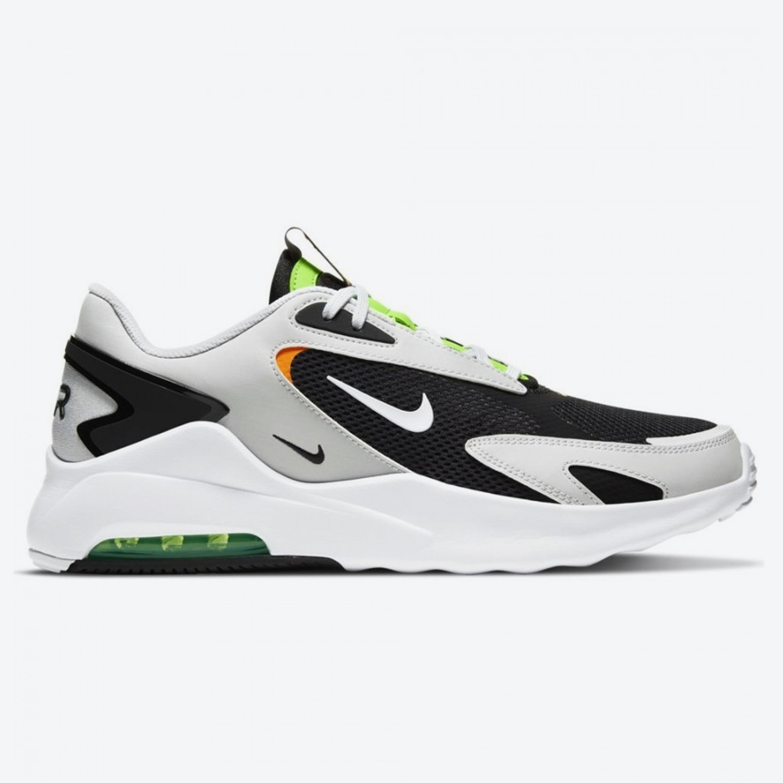 Nike Air Max Bolt Ανδρικά Παπούτσια (9000069496_50321)