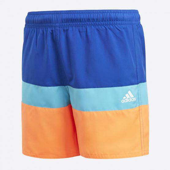 adidas yb cb shorts