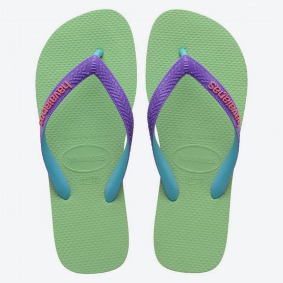 Havaianas Top Mix Unisex Flip-Flops