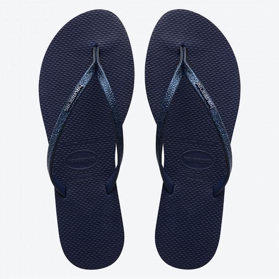 Havaianas You Shine Women's Flip Flops