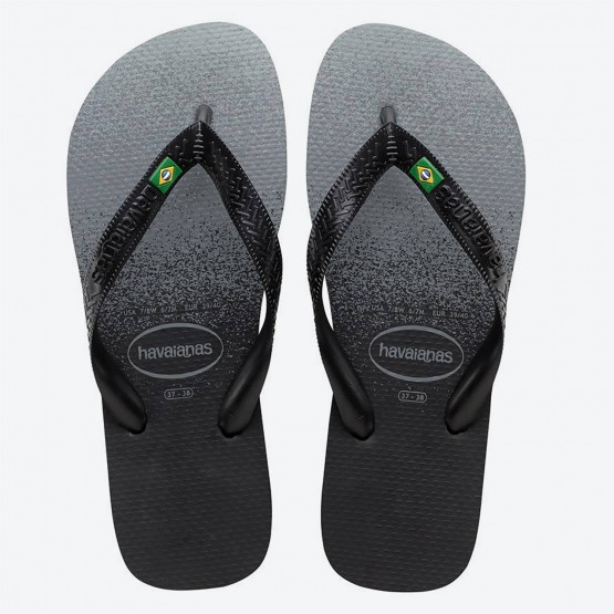 Havaianas Brasil Fresh Unisex Flip Flops