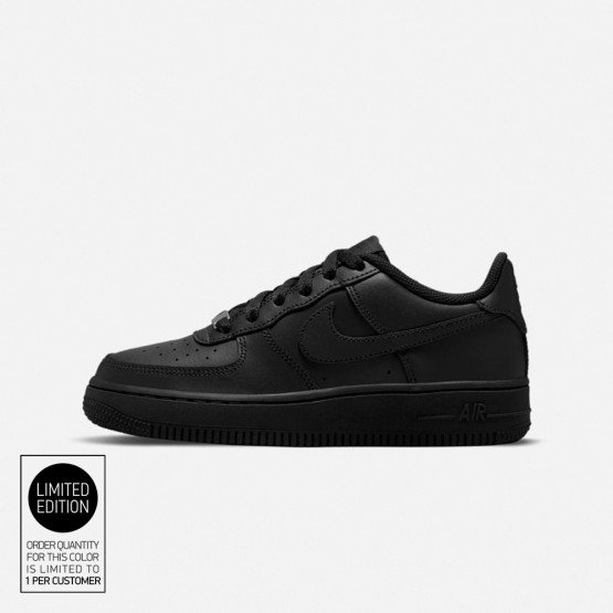 Nike Air Force 1 LE Παιδικά Παπούτσια
