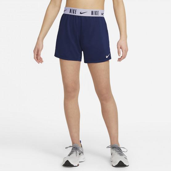 Nike Dri-FIT Trophy Kids' Shorts