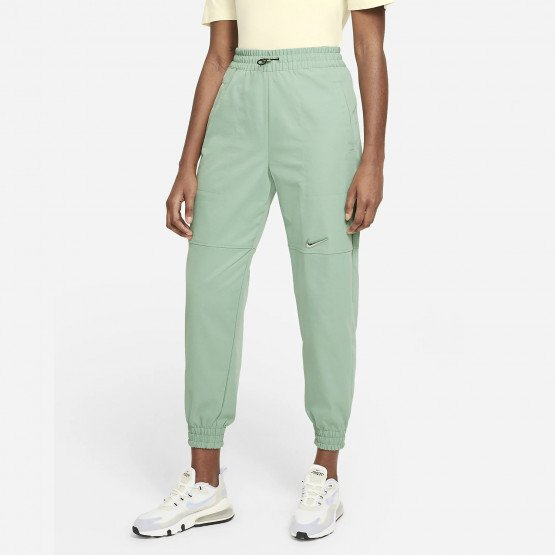 Nike Sportswear Swoosh Γυναικεία Φόρμα