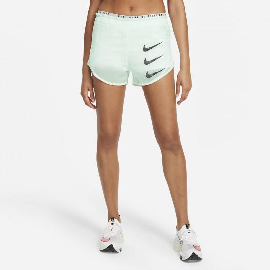 Nike Tempo Luxe Run Division Women's Shorts