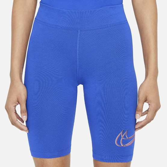 Nike NSW Essential Women's Leggings
