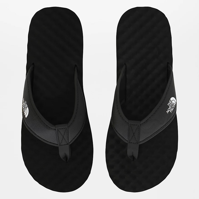 THE NORTH FACE Base Camp Ii Men's Flip-Flops (9000047275_23287)