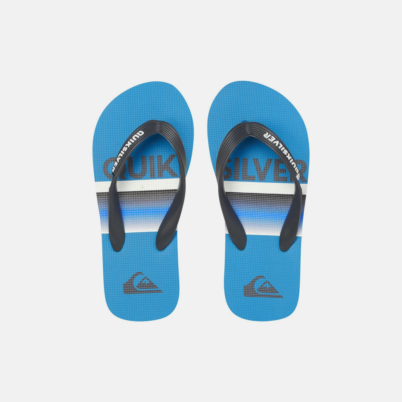 Quiksilver Molokaislab Kids' Flip Flops (9000050373_44916)