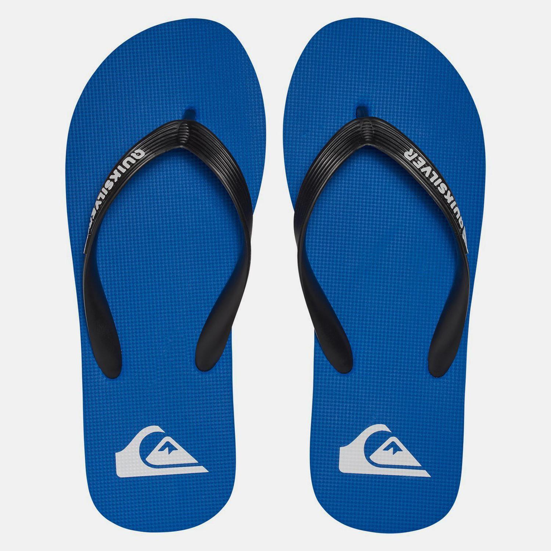 Quiksilver Molokai Men's Flip Flops (9000050385_44914)