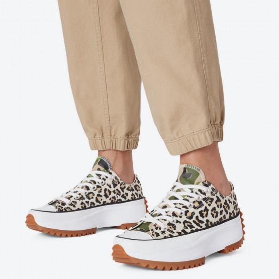Converse Run Star Hike Women's Shoes