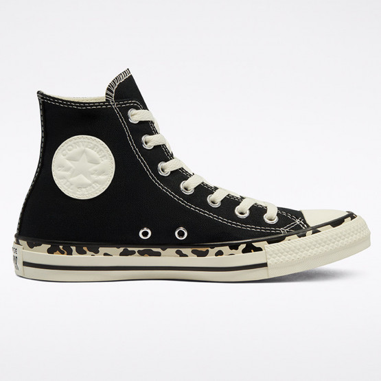 Converse Chuck Taylor All Star Edged Archive Women's Shoes