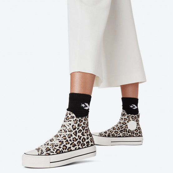Converse Chuck Taylor All Star Women's Shoes