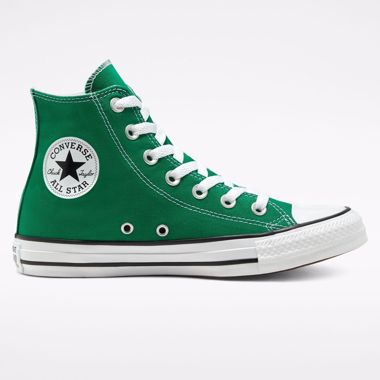 Converse Chuck Taylor All Star Unisex Παπούτσια (9000071249_51033)