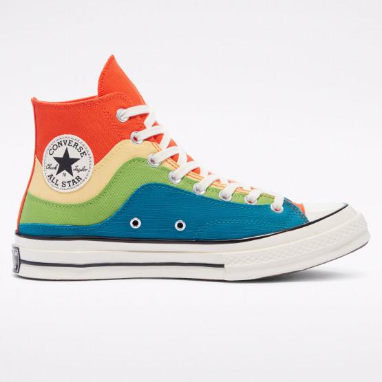 Converse Chuck 70 National Parks Unisex Shoes