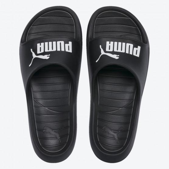 PUMA Vivecat Ανδρικά Slides