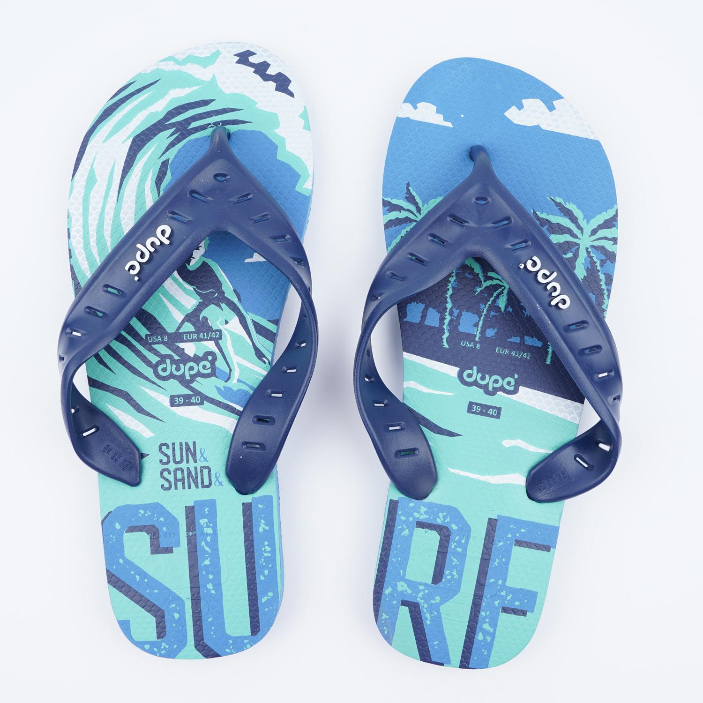 Dupe Surf Pro Ανδρικές Σαγιονάρες (9000079575_32297)