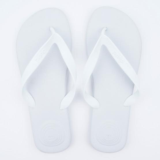Dupe Revolution Women's Flip Flops