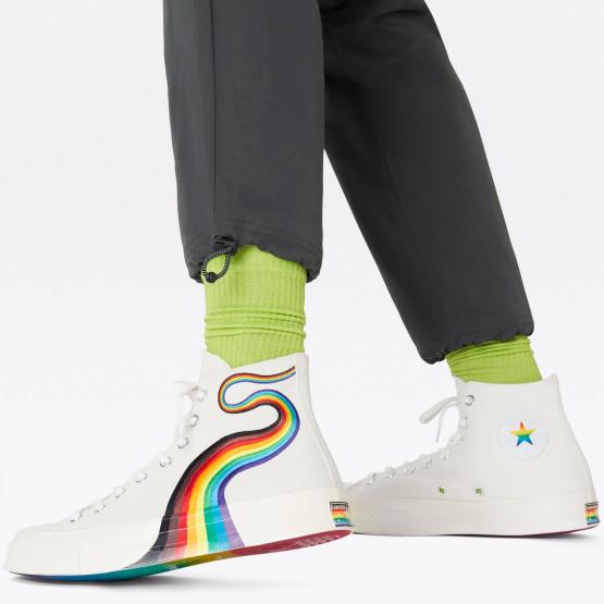 Converse Chuck 70 Pride Unisex Shoes
