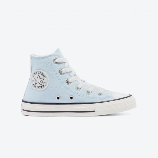 Converse Chuck Taylor All Star Uv Glitter