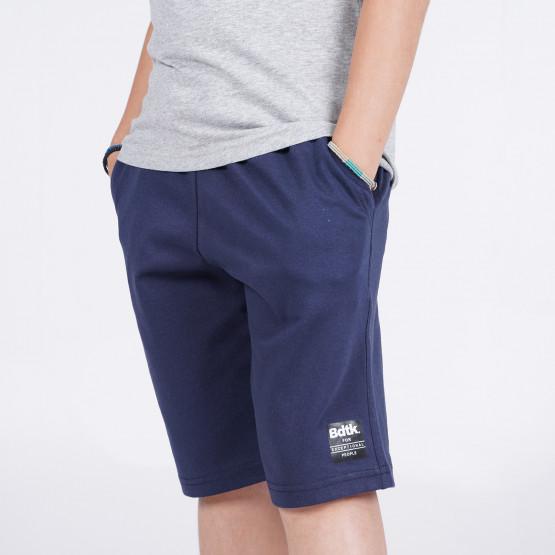 BodyTalk Bdtkb Kid's Shorts