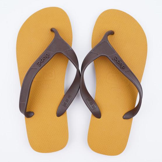 Dupe Urbano Basic Men's Flip Flops